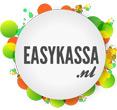 EasyKassa Huurkoop