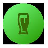 icon_bar