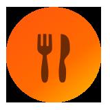 icon_cafetaria